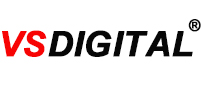 Shenyang VSDIGITAL Technology Co., Ltd